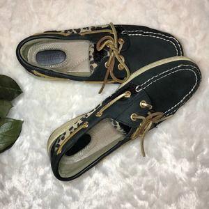 Sperry Authentic Original Boat Shoe